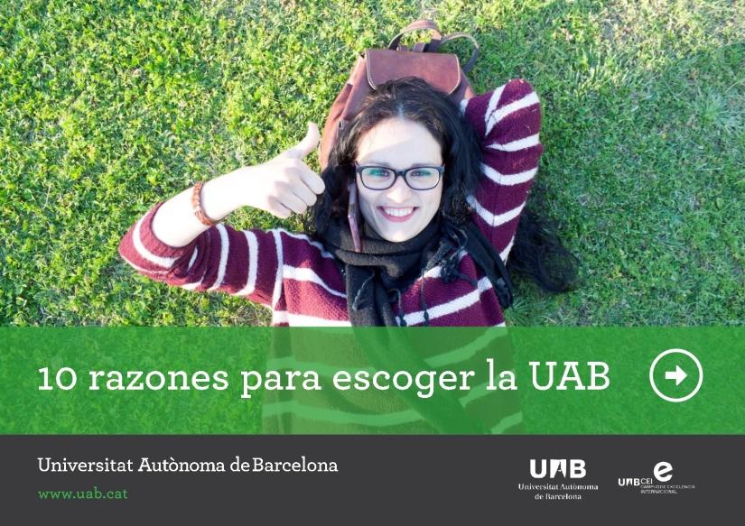 10-razones-para-escoger-uab-001