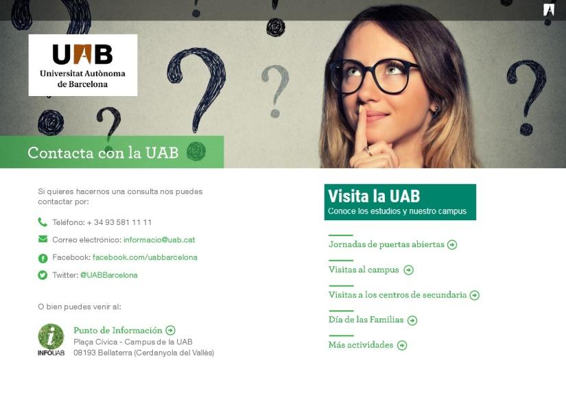 10-razones-para-escoger-uab-013